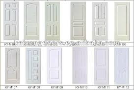 interior door texture. Popular Interior Door Texture With Canada Economic White Primed Hollow Core Hdf
