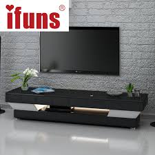 modern tv stand. aliexpress.com : buy custom tv furniture,american furniture,modern stand design from reliable modern suppliers on ifuns furniture co.,ltd