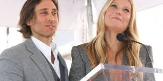 A post shared by gwyneth paltrow (@gwynethpaltrow). Gwyneth Paltrow Cites Polarity For Decision Not To Live Full Time With Husband Brad Falchuk Fox News