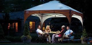 best pop up canopy reviews 2018 er s guides