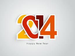 happy new year 2014. Exellent New HappyNewYear2014 With Happy New Year 2014