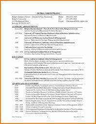 Assistant Professor Sample Resumes Sample Resume Format For Assistant Professor In Engineering College 24