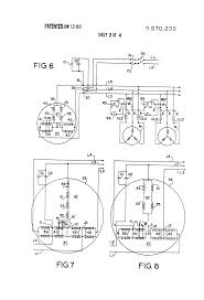 phase converter wiring solidfonts american rotary phase converter wiring