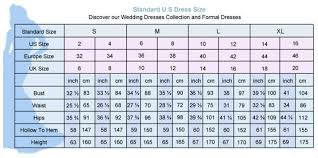 Cap And Gown Measurement Chart Latest 2014 Pink Sheer Neck Long Sleeve Ball Gown Wedding Dress Pockets Applique Beaded Charming Elie Saab Bridal Gown Nb043 Buy Wedding Gowns With