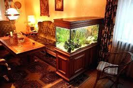 fish tank stand design ideas office aquarium. Creative Fish Tank Stands Stand Design Ideas Office Aquarium Living Room In .