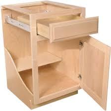 Cabinet Drawer Rails Tips Drawer Slides Home Depot Undermount Drawer Slides
