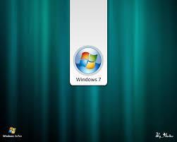windows 7 ultimate 3d 900x720