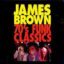 70's Funk Classics [Polygram]