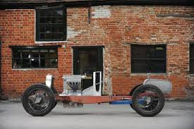 But you will receive, by entering your email below, an alert once we have a car of this type for sale 12 hours before it is posted on the site. 1927 Bugatti Type 37 Project Bugatti Old Cars Collector Cars For Sale