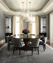 Best 25+ Dining rooms ideas on Pinterest | Elegant dining room, Master  bedrooms and Wainscoting ideas