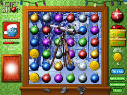 Jeux d'Objets Cachs (Hidden Object Games) en franais X Rebirth sur PC 50 Games Like Lovely Planet Arcade for IOS iPhone