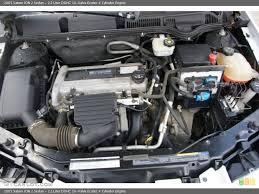 car part diagram images car alarm diagram wiring showroom wiring 2003 saturn ion parts diagram auto diagrams