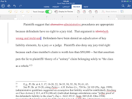 Microsoft Releases Word And Excel And Powerpoint For Ipad Iphone