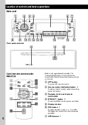 sony xplod cdx gtmp wiring diagram wiring diagram and sony cdx gt300 wiring diagram diagrams schematics ideas