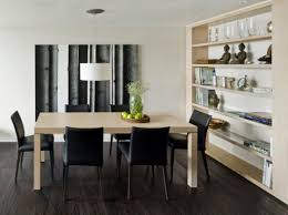 Dining Room Sets For Small Apartments Dining Table For Small Apartment Is Also A Kind Of Apartement
