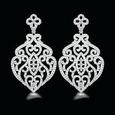 chandelier making and chandelier earring making supplies pictures design