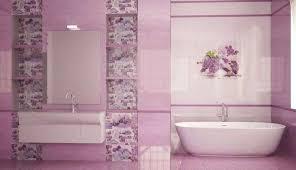 <b>Belleza Арома</b> Сирень купить по цене 659 руб.  Плитка для ...