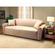 damask sofa medium size of sure fit t cushion slipcover stretch leather piece suede scroll covers