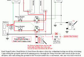 hunter programmable thermostat wiring diagram wirdig hunter thermostat wiring diagram or schematicon amana ptac thermostat
