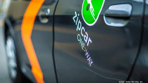 Zip Car Customer Service Zipcar Officially Unveils One Way Car Service In Boston
