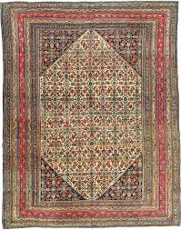 the rug dept a rug south circa 1 in x 3 rug dept building 19