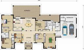 besides  furthermore  moreover  besides  in addition Best 25  Open floor ideas on Pinterest   Open floor plans  4 likewise  as well  besides Best Open Concept House Plans Custom Open Concept House Plans further Best Open Floor Plan Home Plans Home Design Ideas Marvelous additionally House Plans With Open Floor Plan   28 images   Best Open Floor. on open floor plan house plans best images about on