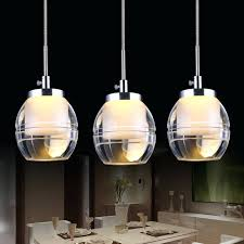 restaurant chandelier lighting fabulous simple chandelier lighting modern simple led restaurant lights acrylic living room chandelier