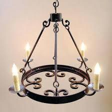 4 light chandelier bronze progress lighting equinox 4 light antique bronze chandelier pictures design