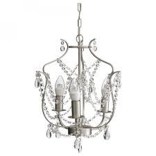 graceful ikea black chandelier 17 nice white 3 kristaller armed 1920 x
