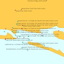 Neuse River Tide Chart Beaufort Taylor Creek North Carolina Tide Chart