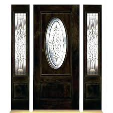 front door glass replacement inserts front door glass inserts front door glass insert s replacement front