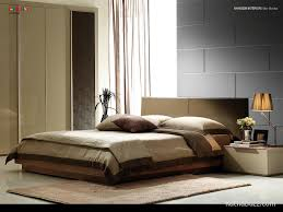 Modern Style Bedrooms 30 Modern Bedroom Design Ideas For A Contemporary Style For Modern