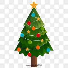 christmas tree light blue images pine