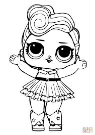 Simply download pdf file with simple coloring sheets, grab your crayons, colored pencils, or markers and have fun with these colour sheets. Lol Coloring Pdf Coloring Pages Allow Kids To Accompany Their Favorite Characters On An Unicorn Coloring Pages Animal Coloring Pages Princess Coloring Pages