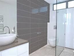 bathroom floor tile texture seamless. Delightful Bathroom Designs 8 X 9 11 Floor Tile Texture Seamless O