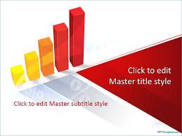 Sales Business Plan Template Ppt Pimpinup Com