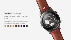 huawei watch 2 pro. huawei watch 2 pro r