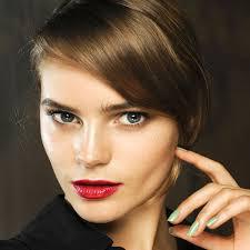 french makeup s mugeek vidalondon
