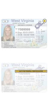 Is Change Real Your Post Rules - Through Id Under Airport Driver's Get Security Upcoming License Enough The To Washington