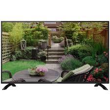 <b>Телевизор Harper</b> 32R575T - отзывы покупателей, владельцев в ...