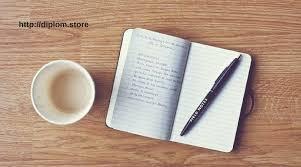 Авторские статьи с примерами от преподавателей ВУЗов в помощь  Выбор темы дипломной работы и ее формулировка Блог diplom store