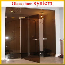office door with window. Interior Office Door With Glass Window, Window Suppliers And Manufacturers At Alibaba.com