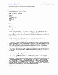 Addressing Selection Criteria In Cover Letter Fresh Sample Hr Resume ...