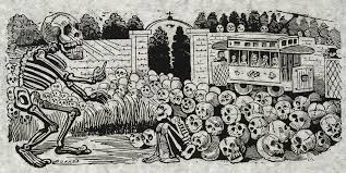 Artistic Skills Stunning Folk Art Wikipedia