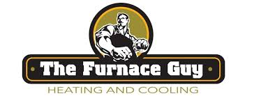 heating and cooling colorado springs. Plain Heating The Furnace Guy Heating And Cooling In And Colorado Springs O