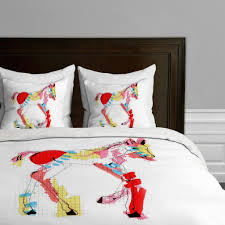 horse bedroom sets western quilts bedding full size cowboy for girls total themed comforter and teens