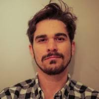Chris Tart - Entertainment Manager - Guadalupe Inn   LinkedIn