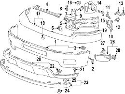chevrolet colorado wiring diagram on chevrolet images free Chevy Colorado Wiring Schematics chevrolet colorado wiring diagram 11 2017 chevrolet colorado wiring diagrams 2006 chevy colorado engine diagram chevy colorado wiring schematic 2016