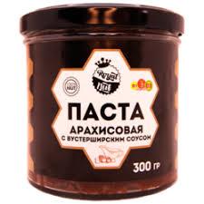 Шоколадная и ореховая паста <b>RoyalNut</b> — купить на Яндекс ...