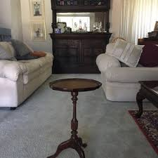 Image Yhome Photo Of Furniture Restoration Services Whittier Ca United States This Is The Wcco Furniture Restoration Services 25 Photos Furniture Reupholstery